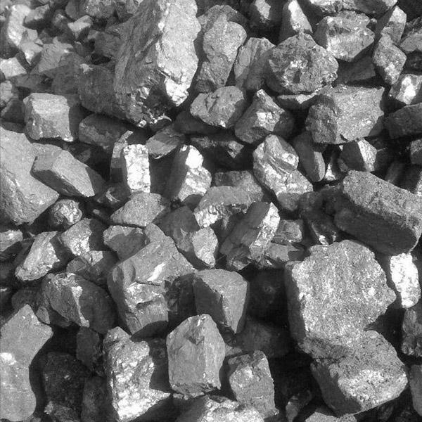 Каменный уголь марки Т